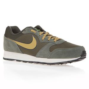 Nike Pas Md Runner Achat Cher 2 Vente EDH2WY9I