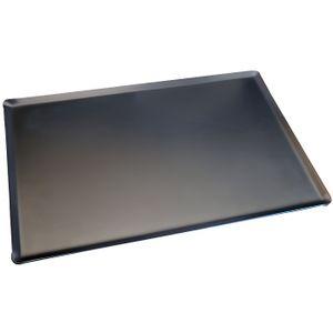Plaque patisserie pour four achat vente plaque - Plaque alu pour cuisine ...
