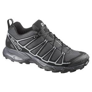 CHAUSSURES DE RANDONNÉE SALOMON Chaussures de Marche Randonnée X Ultra Pri