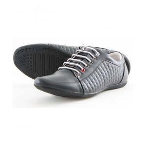 BASKET Chaussure Goor FG 2236 Bleu