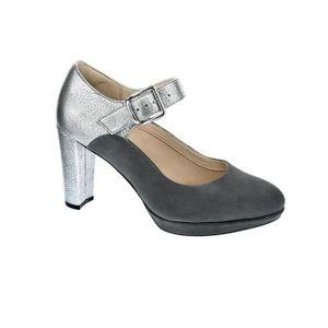 ESCARPIN Chaussures Clarks modèle Femmes chaussures à talon