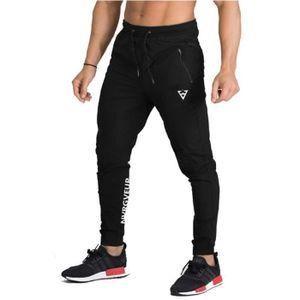PANTALON Pantalons de jogging pour Homme pas cher en slim i 8ae5dbc0dbb