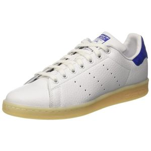 new arrival 3e250 14d11 BASKET Adidas Chaussures de course Stan Smith hommes 3GY1