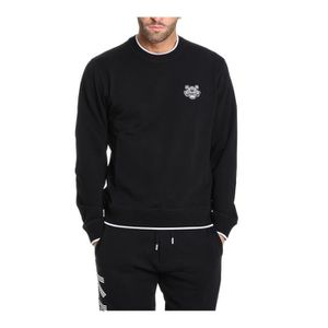 2b558170eb7f Sweat Kenzo homme - Achat   Vente Sweat Kenzo Homme pas cher - Cdiscount