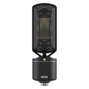 MICROPHONE - ACCESSOIRE Rode NTR
