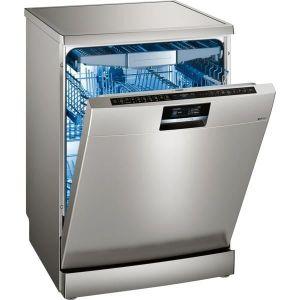 LAVE-VAISSELLE Lave vaisselle Siemens SN278I36TE