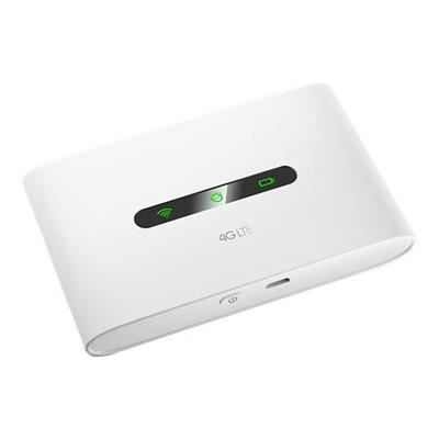 TP-LINK 4G Mobile Wi-Fi M7300