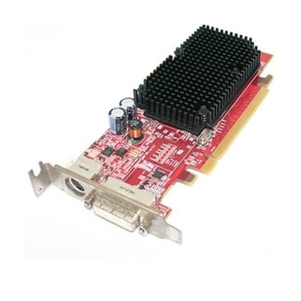 RADEON X1300 AMD ATI TÉLÉCHARGER