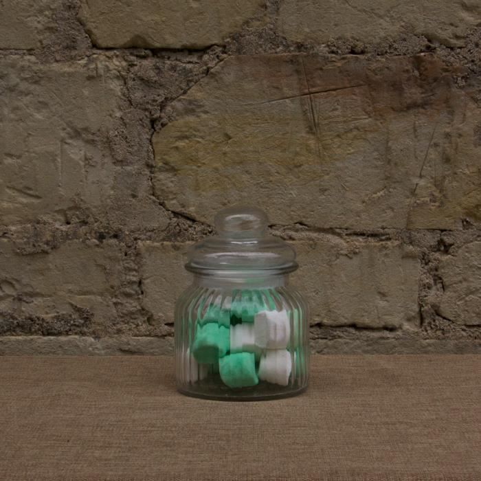 Petite bonbonniere en verre Achat Vente Petite