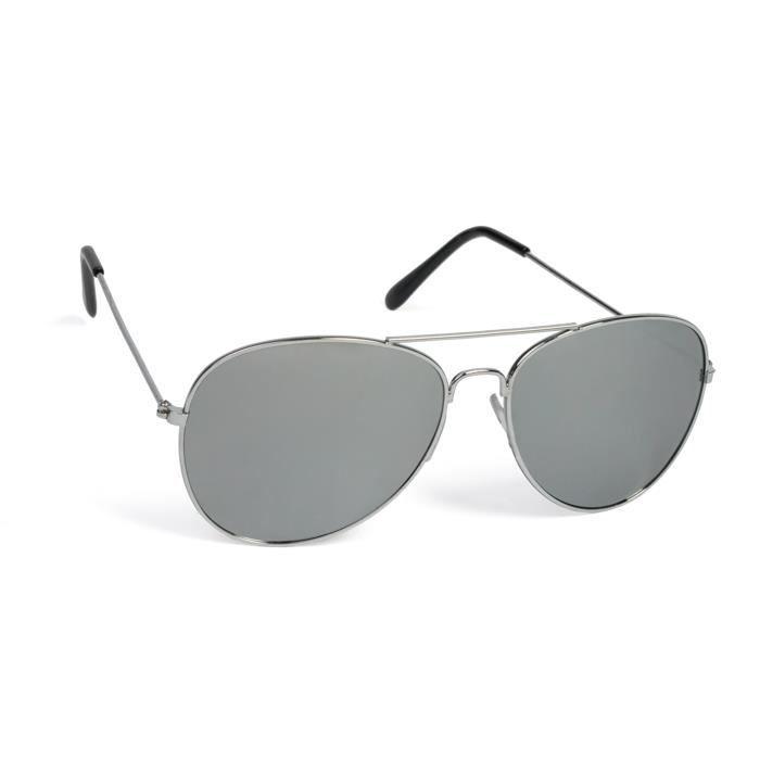11c1280b8e79e9 Deguisement lunettes aviateur - Achat   Vente jeux et jouets pas chers