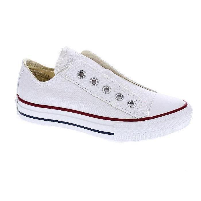 Modèle Chuck Converse Tout Chaussures Pour Taylor 8nw0vNm