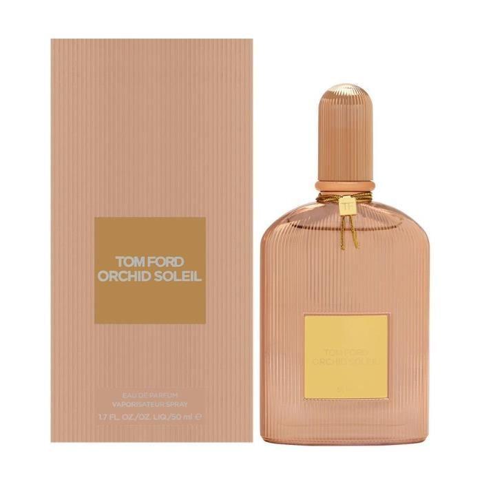 696237b4fdd51 Tom Ford Orchid Soleil Eau de Parfum 50 ml - Achat   Vente eau de ...