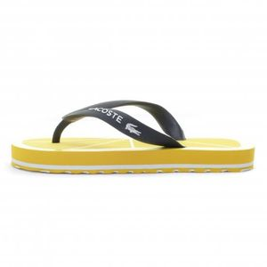 b8606489b92f Chaussures Enfant Les Marques - Achat   Vente Chaussures Enfant Les ...