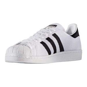 Superstar Adidas Baskets Chaussures Originals homme 4qIOp0z