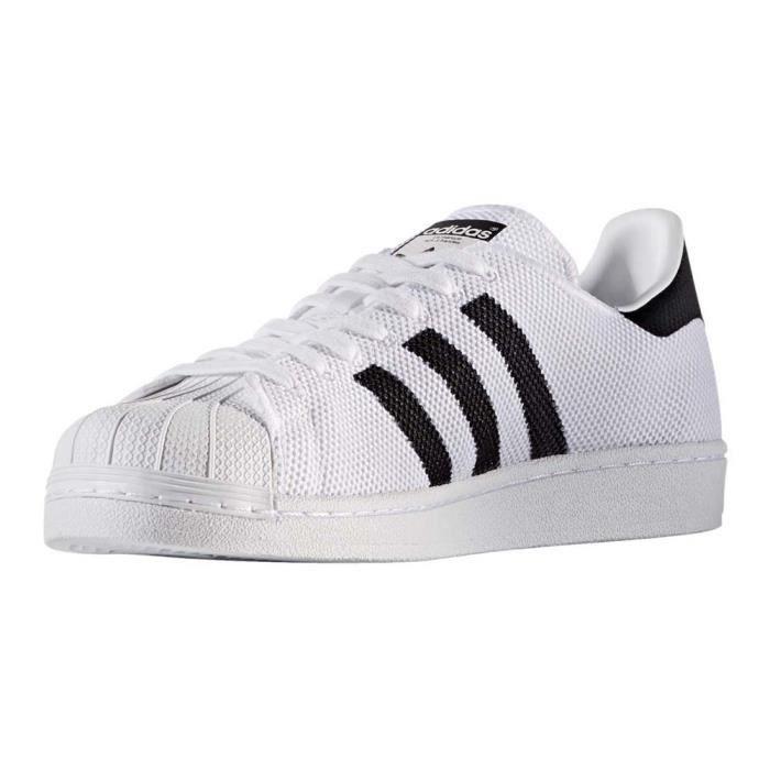 Originals Baskets Chaussures Adidas homme Superstar z0zqYS