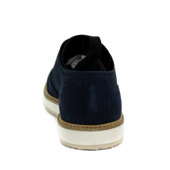 Dockers Parkway Oxford A66HS Taille-46 SdBdxhwy