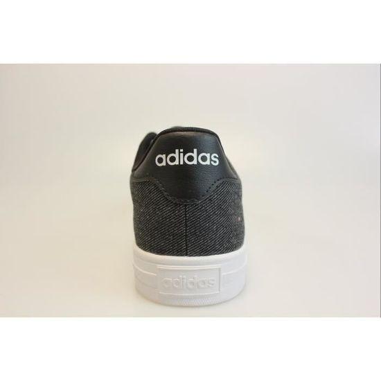 Adidas Basket 0 2 Gris Soldes Daily Vente D'été Achat 1cF3lKTJ
