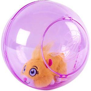 ZHU ZHU PETS Adventure Ball - Boule pour Hamster