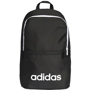 Bagages Cdiscount Achat Pas Vente Cher ID29eWYEH