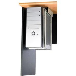 support pour ordinateur de bureau prix pas cher cdiscount. Black Bedroom Furniture Sets. Home Design Ideas