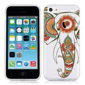 coque iphone 5 ethnique