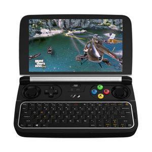 JEU PC GPD WIN 2 6 pouces 8 + 256 Go Intel Core m3-7Y30 W