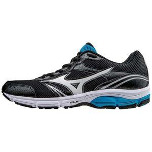 CHAUSSURES DE RUNNING MIZUNO Chaussures Running Wave Impetus 3 Homme