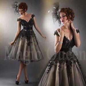 8579b30f6e7 ROBE DE CÉRÉMONIE robe de cérémonie femme courte pour mariage banque
