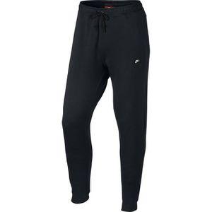 outlet store 9fe2c 1272a SURVÊTEMENT NIKE Pantalon jogging Modern Jogger FLC - Homme -