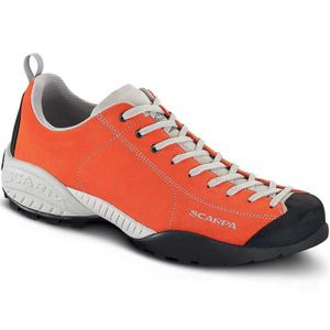 Randonnée Achat Chaussures Marche Vente Scarpa Nordique HSq5x40