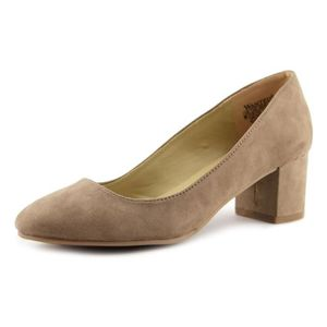 Wanted Amelia Daim Talons uo5CpWPyt5