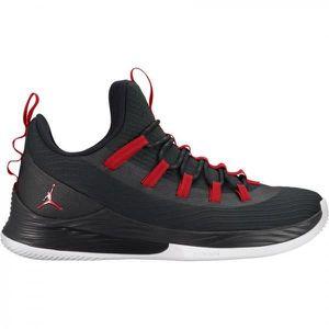 acheter en ligne 73e12 94af8 Air jordan noir et rouge homme - Achat / Vente pas cher