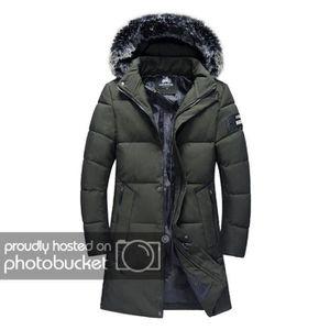 a1747172c2bf6 manteau-long-hiver-homme-capuche-fausse-fourrure-c.jpg