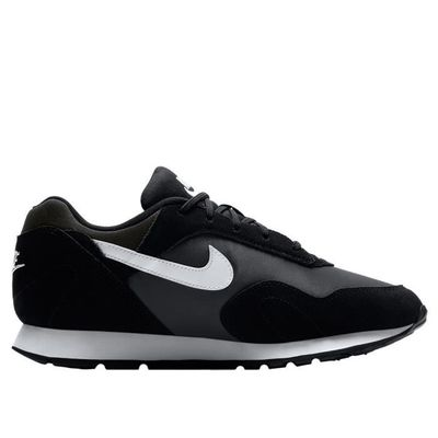 Chaussures Nike Chaussures Outburst Wmns Wmns Chaussures Outburst Nike Wmns Outburst Nike UqWwd0HH