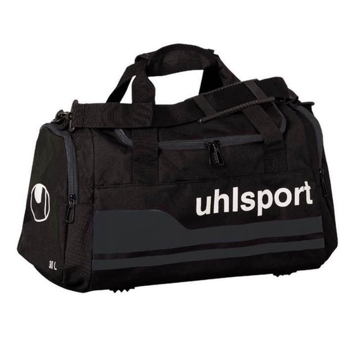 UHLSPORT Sac de sport Basic Line M