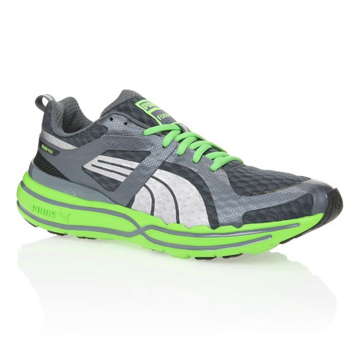puma chaussures running faas 900 homme