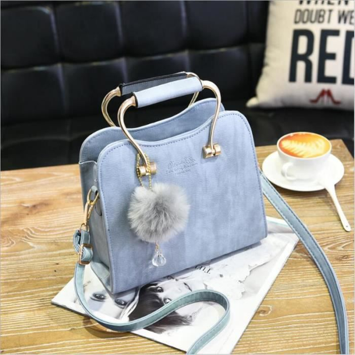 sacs femmes sac à main femme de marque sac bandouliere cuir femme Sacs Sacs À Main Femmes Célèbres Marques sac luxe femme cuir