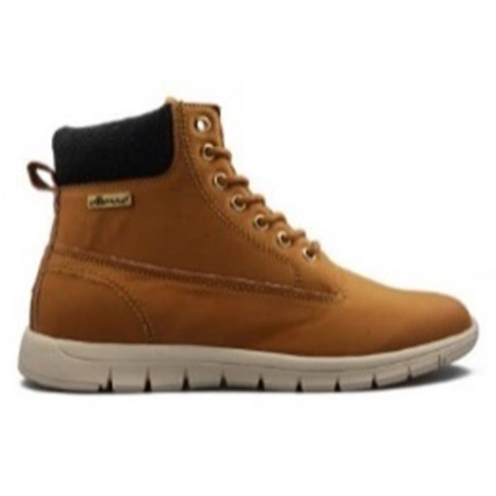 BASKET ELLESSE Baskets Otepa Chaussures Homme