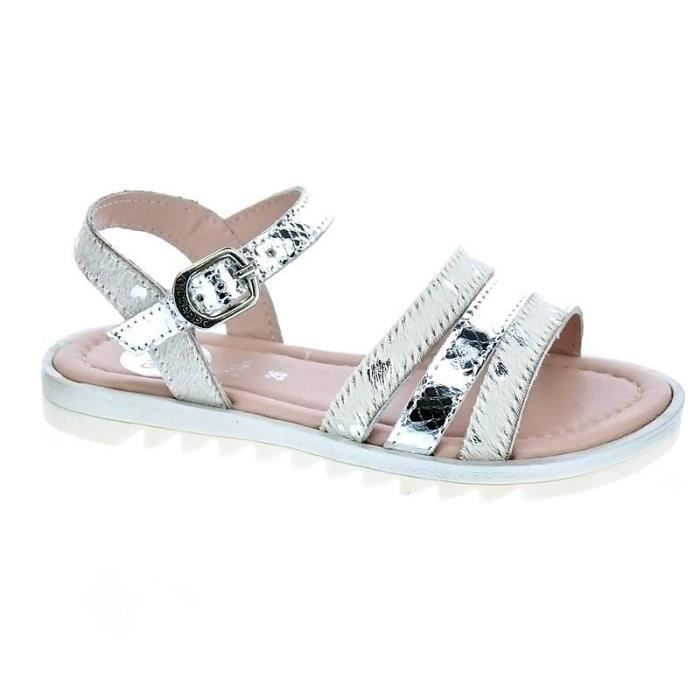 Chaussures Gioseppo FilleSandales modèle Reses