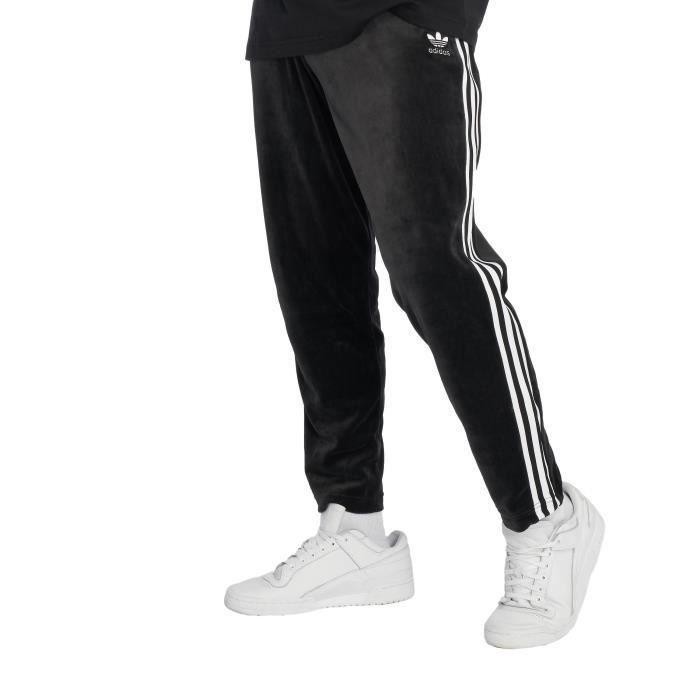 adidas original jogging