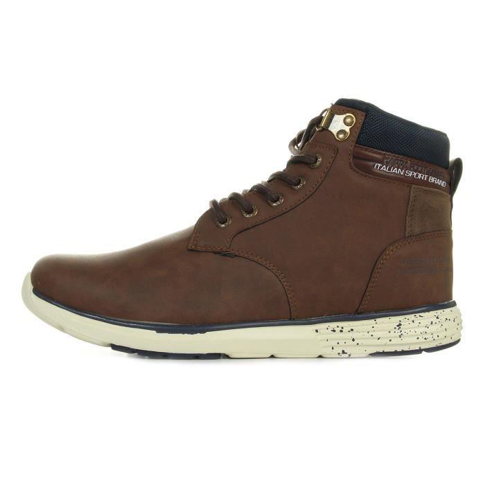 Baskets Kappa Merfyn Man Footwear