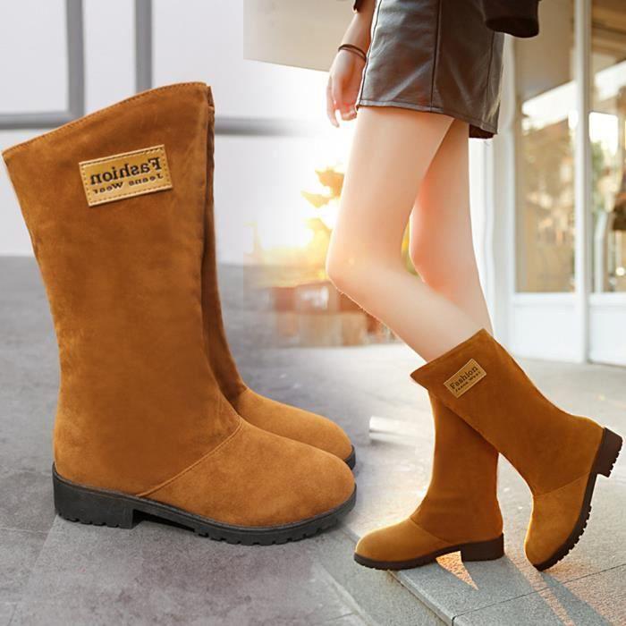 Unicorn Chaussures Hiver Softwares Fluffy Chaud Mode De Pantoufles 1274 Femmes wxwEq6nTBg