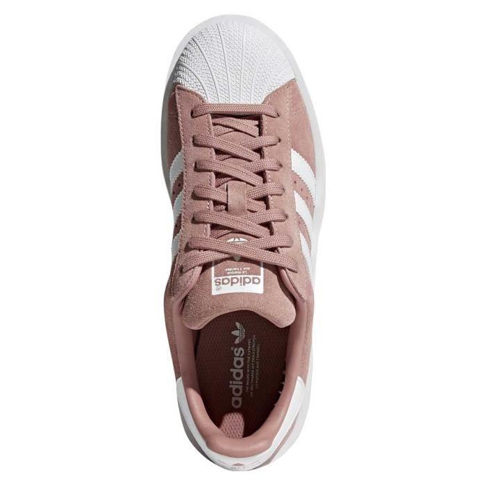 Bold Baskets Chaussures Adidas Originals Femme Superstar Qy4pnzbhx EYe29WDHIb