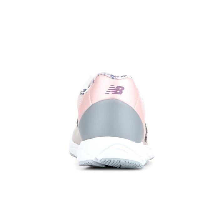 Chaussures New Balance WRT96PCC YAEvHDeh9s