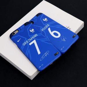 coque iphone 8 giroud