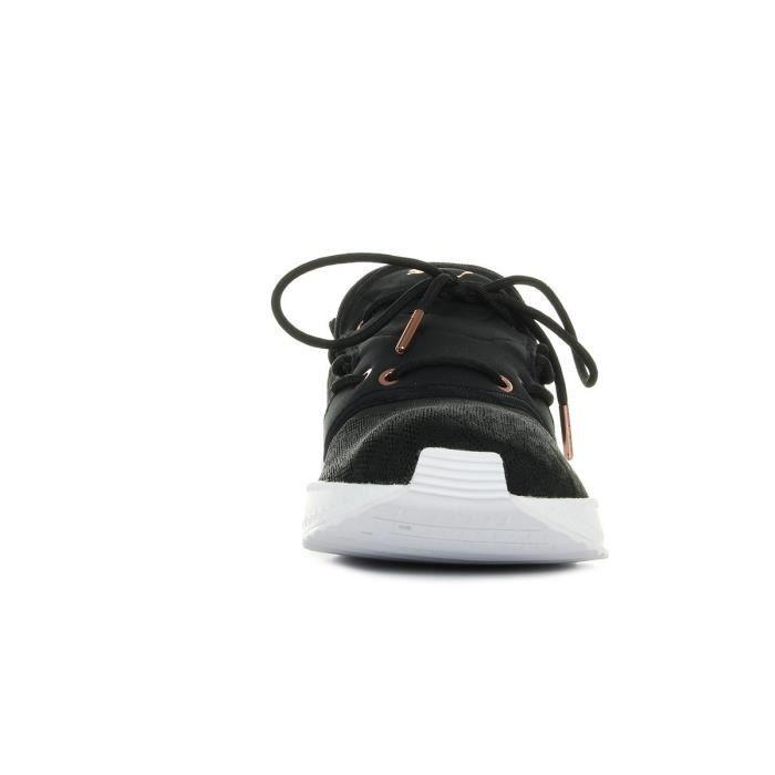 Basket Puma Tsugi Shinsei - 364121-04