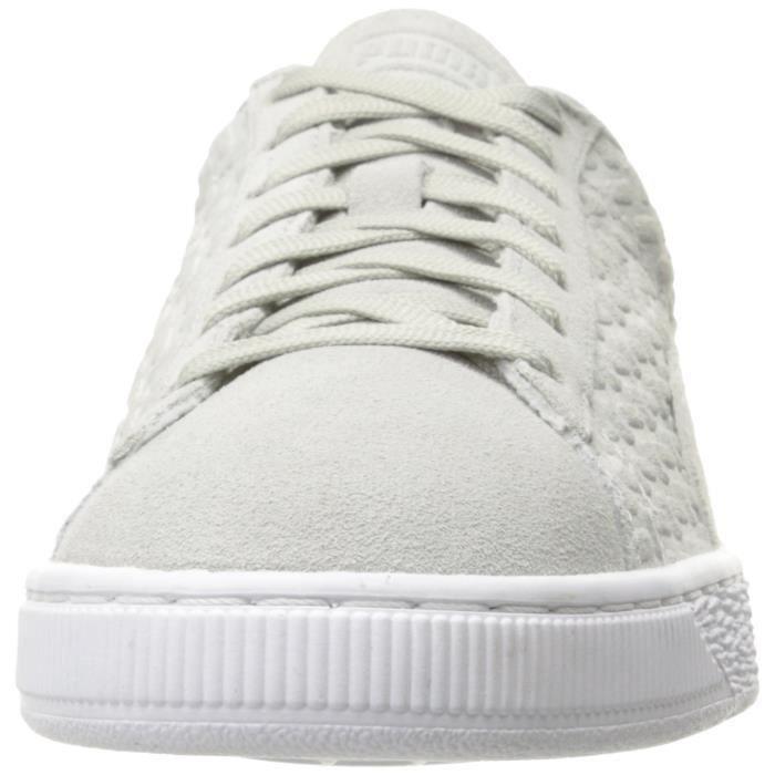 Justifié 2 Sneaker BQIFL 39 1-2 wBP50cU