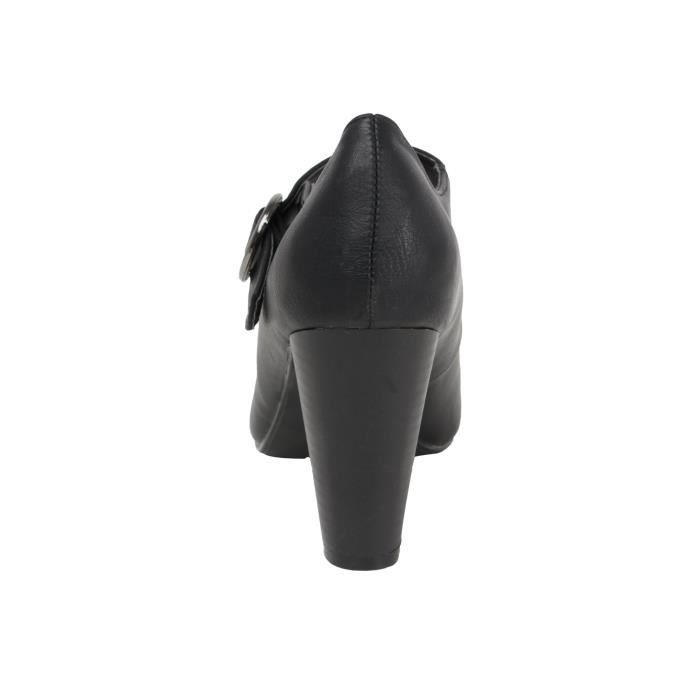 Earr4 Mode 40 Taille Femme Sandales fwZxF7O