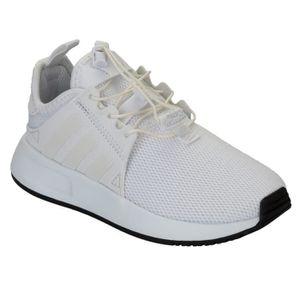 Baskets adidas Originals Honeyé2 pour dame en gris QIq8i8rL