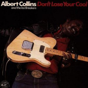 CD JAZZ BLUES Don T Lose Your Cool